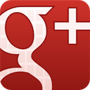 SeaTrek on Google Plus